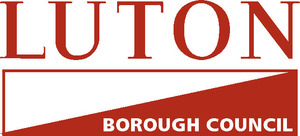 Luton-Borough-Council-logo