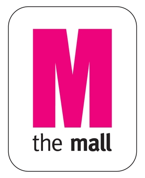 The_Mall